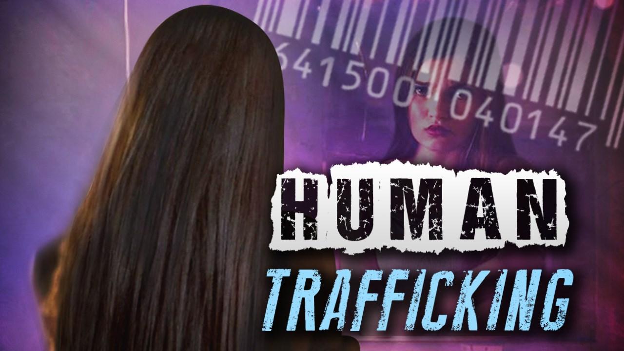human trafficking generic_1490311258295.jpg
