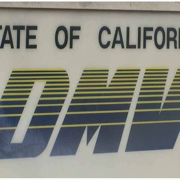 Assemblyman Vince Fong requests audit look into DMV spending
