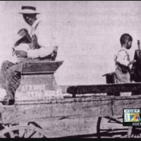 Kern County In Depth: Black History Month