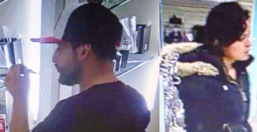 Kohls robbery 2_1549513058633.JPG.jpg