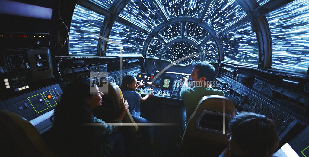 Star Wars-Galaxy's Edge_1551358725342