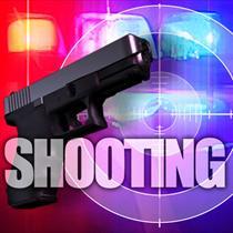 shooting_-8502577348214373778