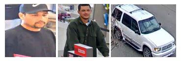 Suspects and Vehicle _1549477286385.JPG.jpg