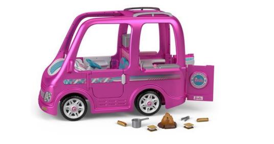barbie camper recall_1549451998812.PNG.jpg