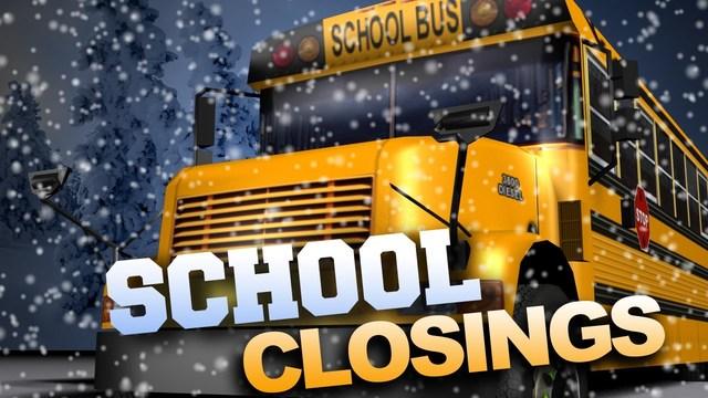 school_closing_1454345944068_6812782_ver1.0_640_360_1549372898965.jpg