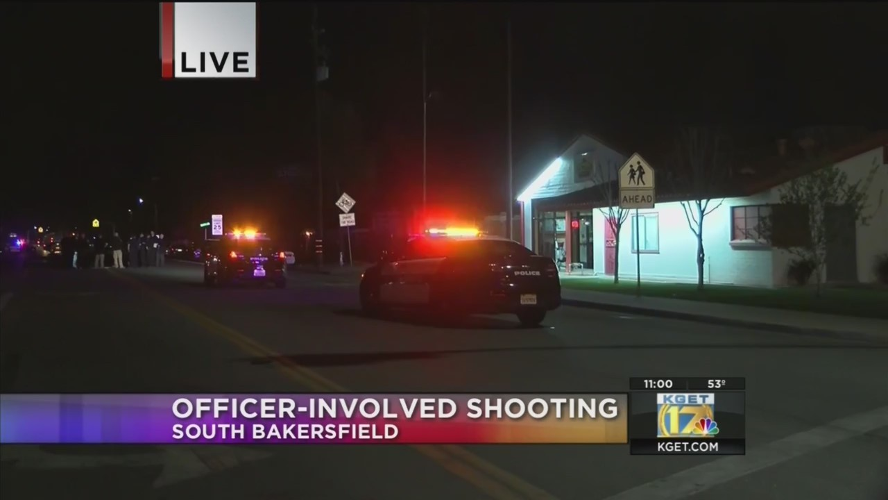 BPD officer opens fire following armed robbery, 2 suspects hospitalized