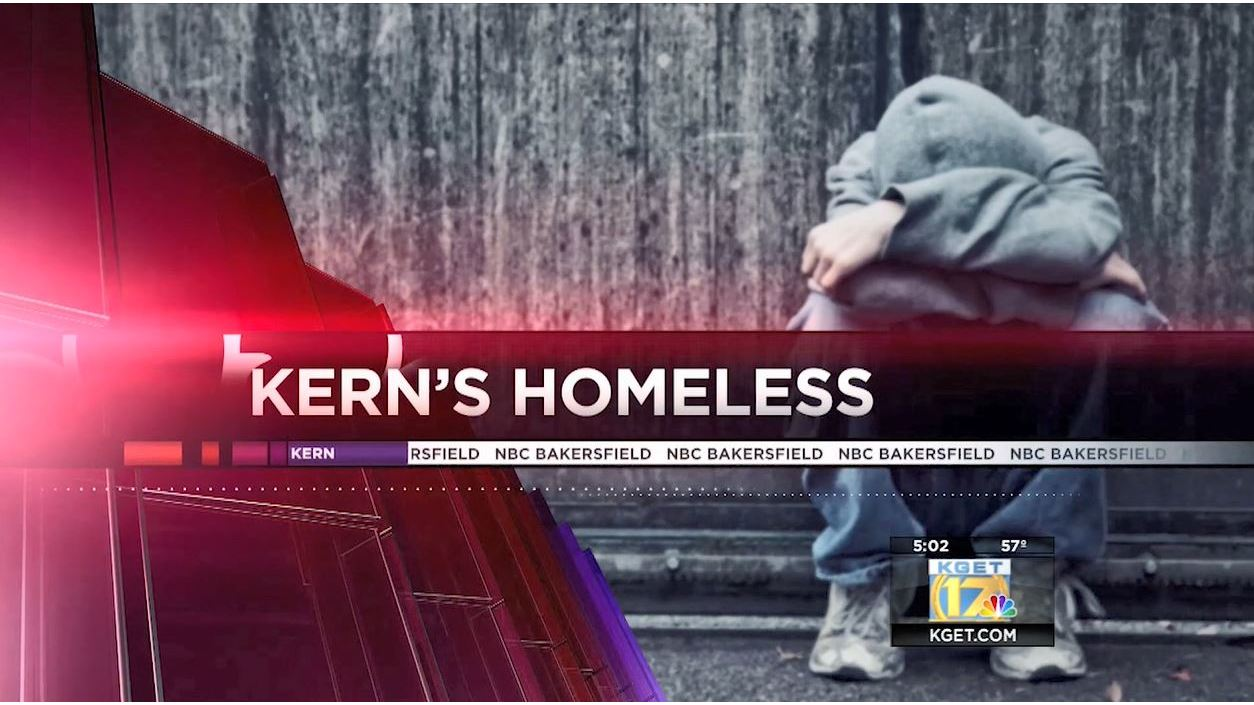 Community leaders vow action, resources to assist homeless