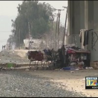 Kern County In Depth: The scope of the homelessness problem in Kern County