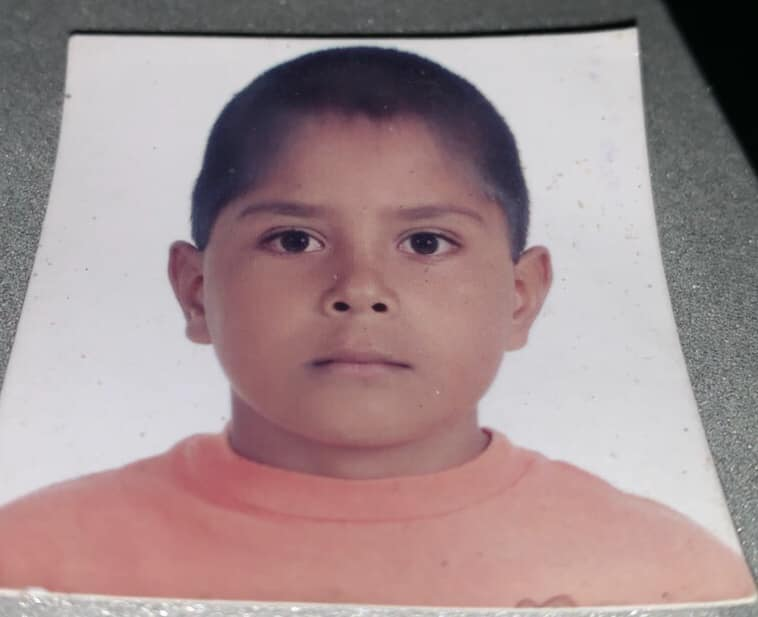 Missing Ramon Tamayo_1552112084123.jpg.jpg