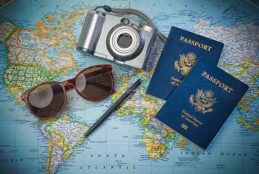 Passports to world travel_1553885732075