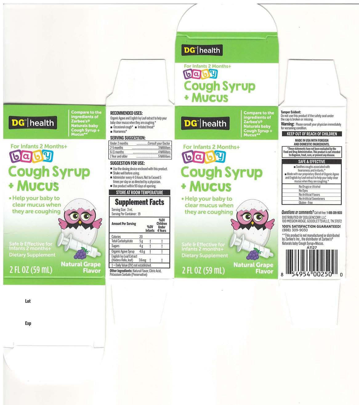 cough syrup recall_1553193053854.jpg.jpg