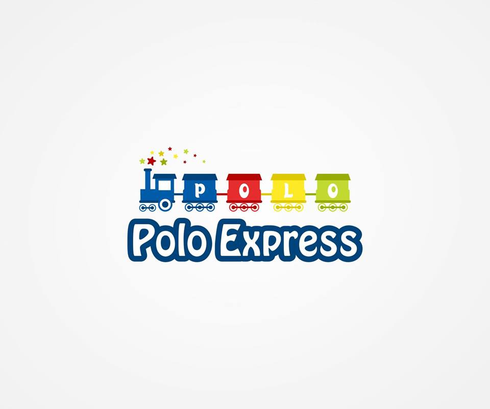 polo express logo_1553693858276.jpg.jpg