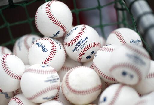 Nationals Rockies Baseball_1556314746616