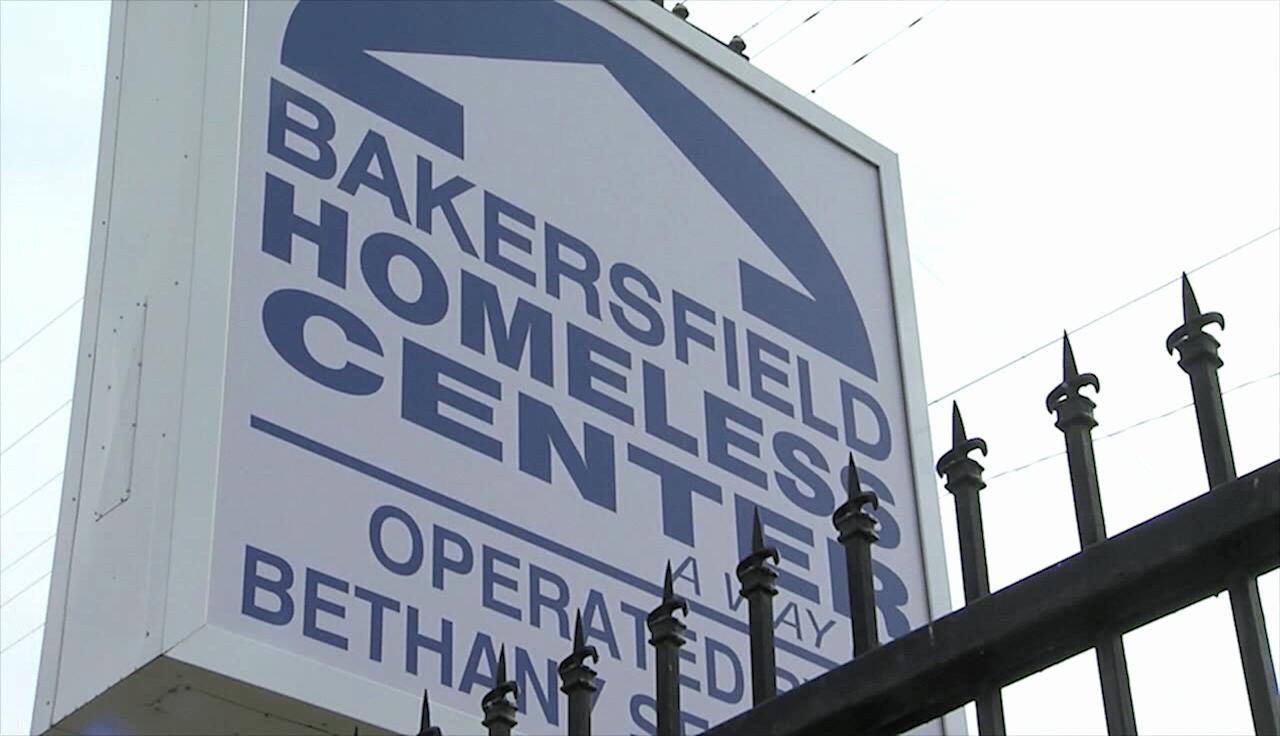 Bakersfield Homeless Center_1555460304455.png.jpg