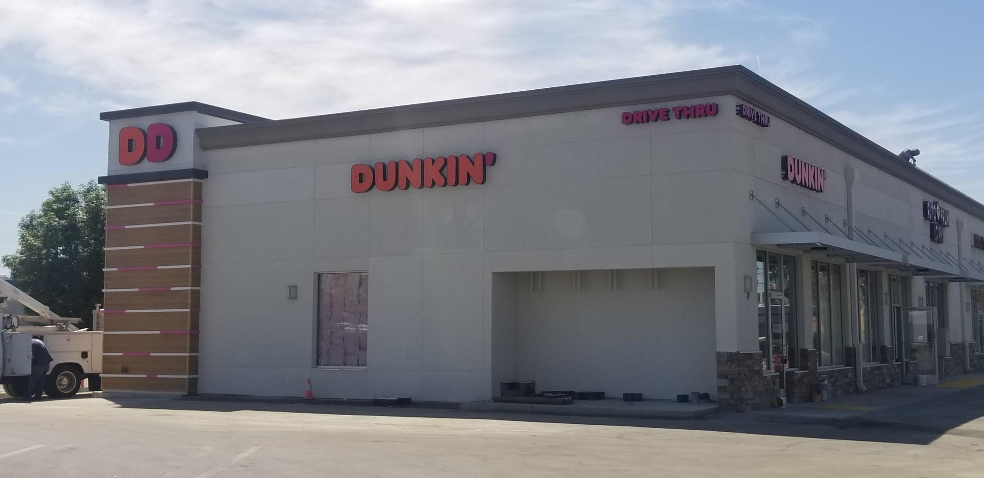 Dunkin Donuts_1556045718966.jpg.jpg