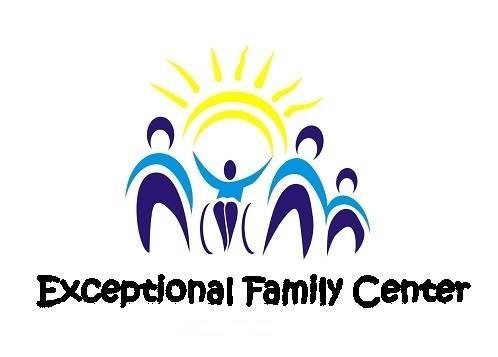 FAMILY CENTER_1554120563236.jpg.jpg