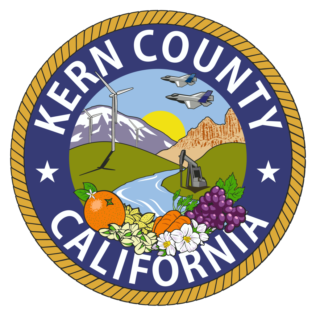 Kern_County_Seal_1556159038649.png