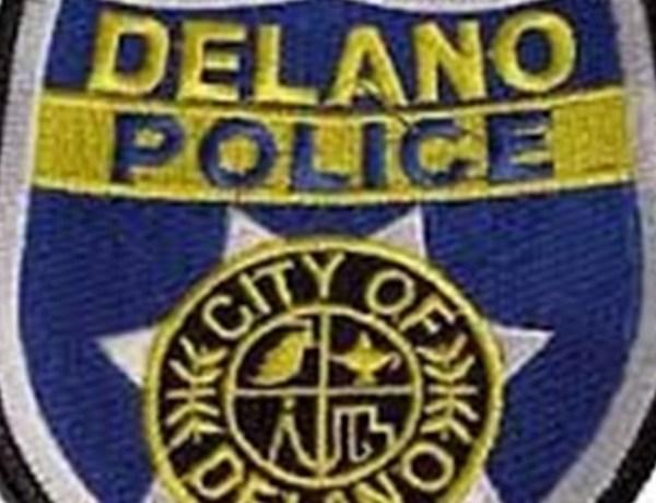 delano police logo_-5208390128901406166