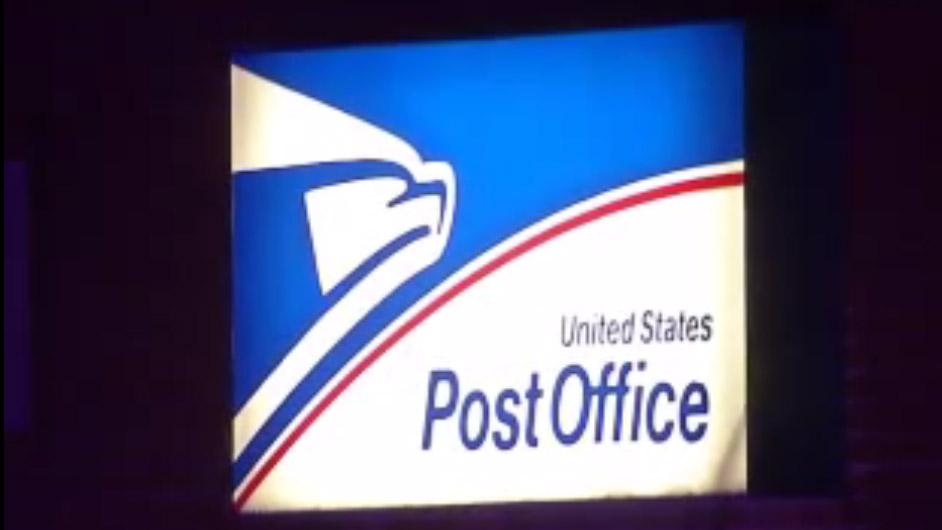 USPS postmaster, supervisor killed by naked man in OHio_1514137422434.jpg-159532.jpg45841128