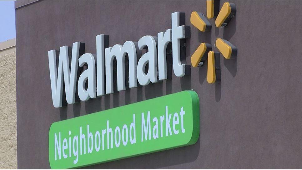 Walmart_outside_Bakersfield_limits_charg_0_20190412060305
