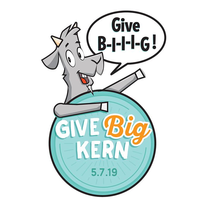 give big kern 1_1554120034204.jpg.jpg
