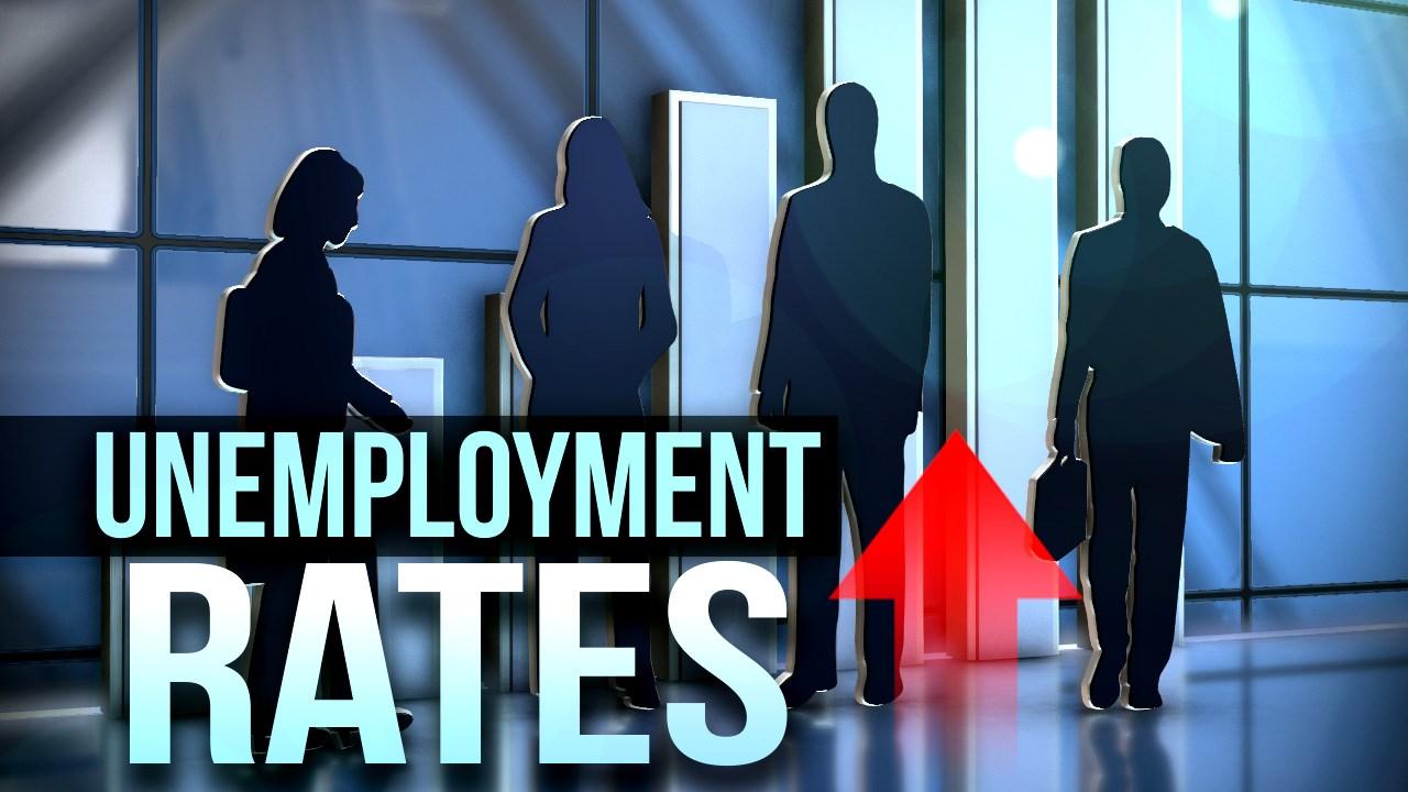 unemployment rates-up_1555720834781.jpg.jpg