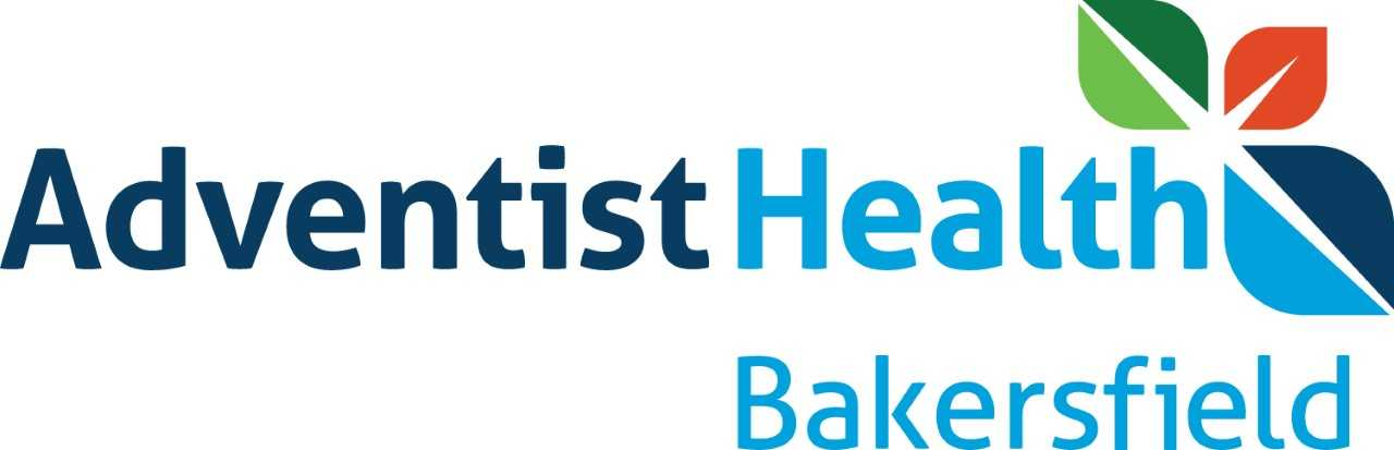 ADVENTIST HEALTH LOGO_1551408452150.jpg.jpg