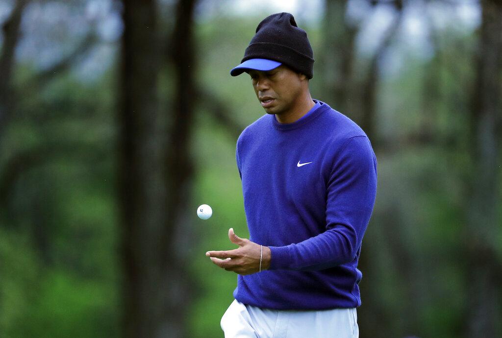 PGA Championship Golf_1557852645270