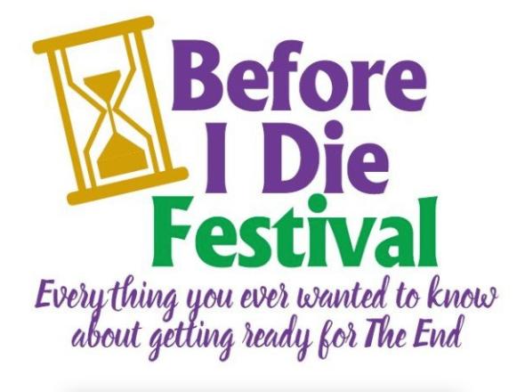 Before I Die Festival_1557865490811.jpg.jpg