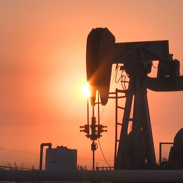 Bureau of Land Management to hold meeting on White House proposal to expand oil drilling, fracking