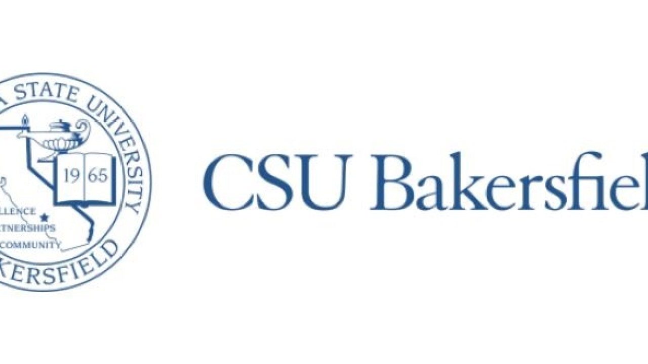 CSUB receives two grants to help with technology challenges