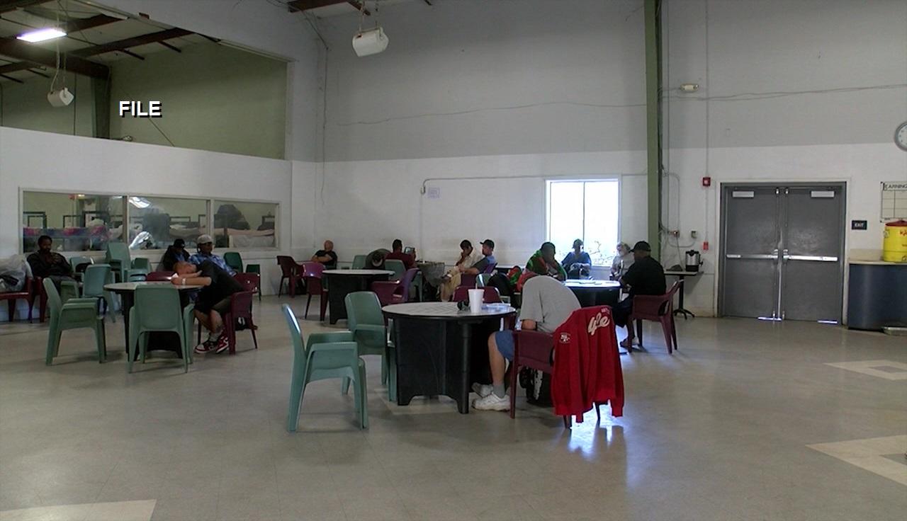 Cooling center_1556841383535.jpg.jpg