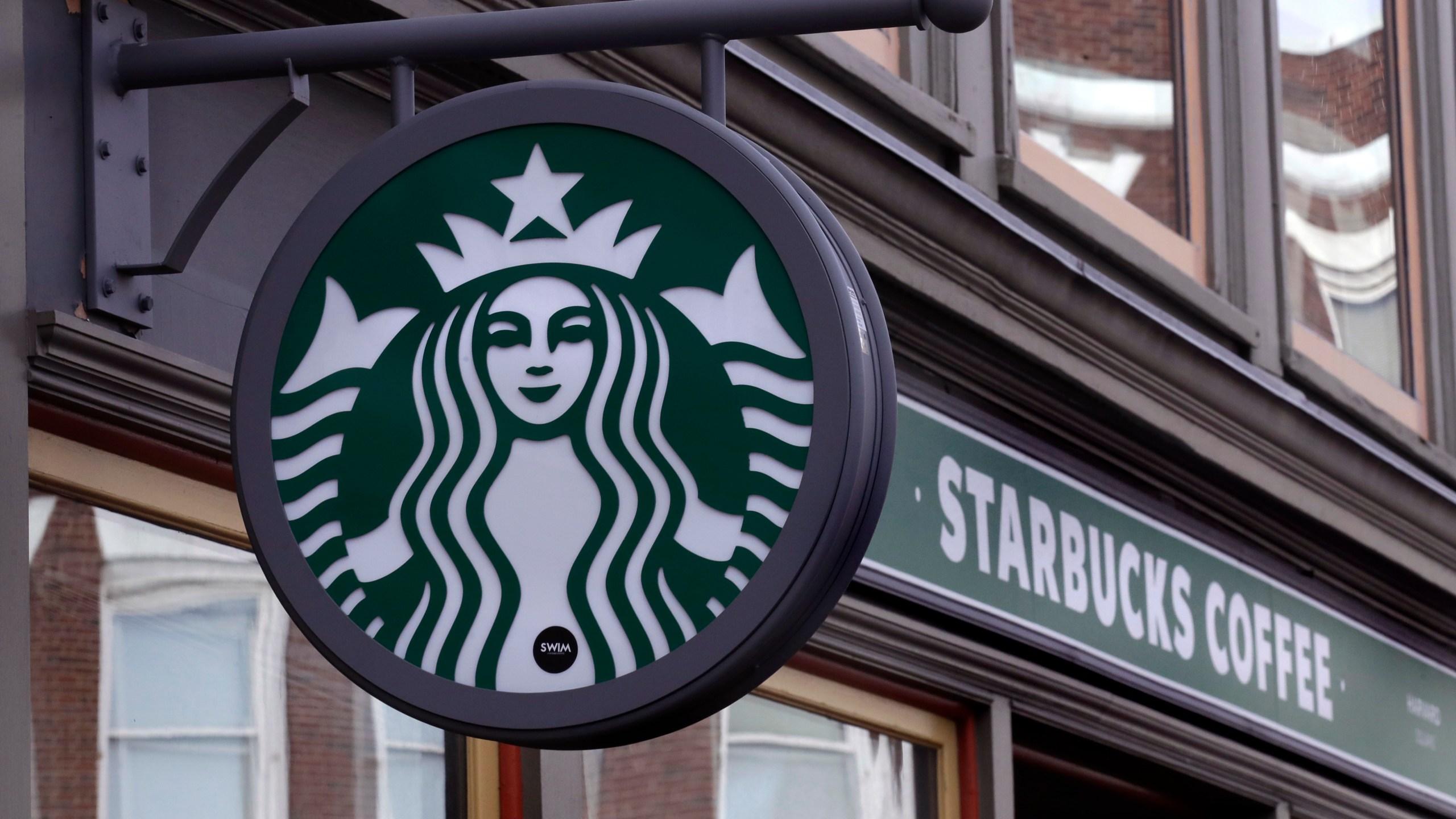 Earns_Starbucks_02823-159532.jpg13299600