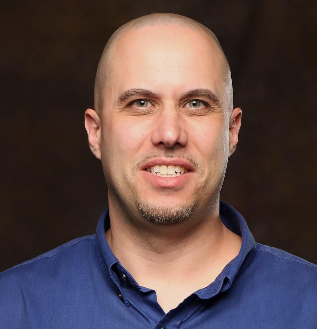 Jason Kotowski