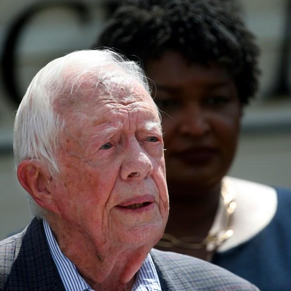 Jimmy_Carter_Oldest_President_Ever_84251-159532.jpg85222249