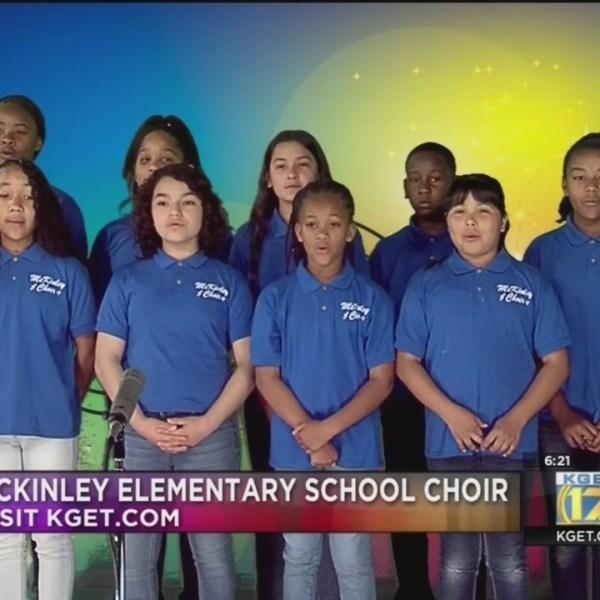 McKinley_Choir_0_20190318140011