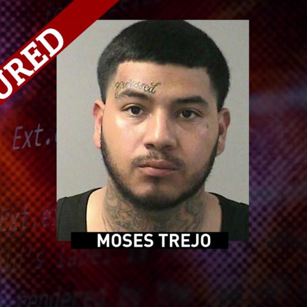 Moses Trejo - arrest_1557448510668.jpg.jpg