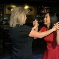 Pop Kern: Let's go dancing in Bakersfield!