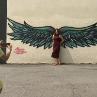 Pop Kern: The most Instagrammable places in downtown Bakersfield