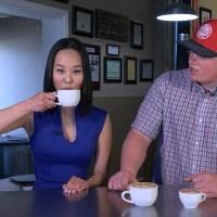 Pop Kern: The world of coffee