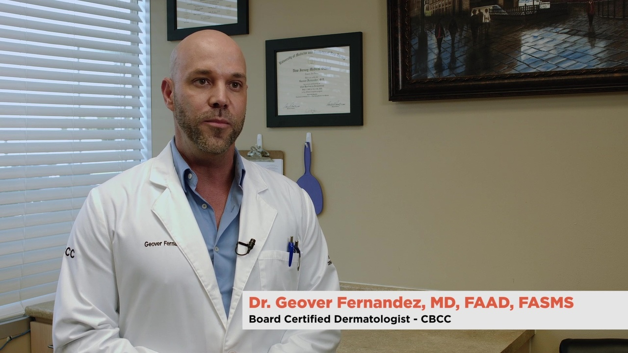 Protecting your skin from cancer | KGET 17