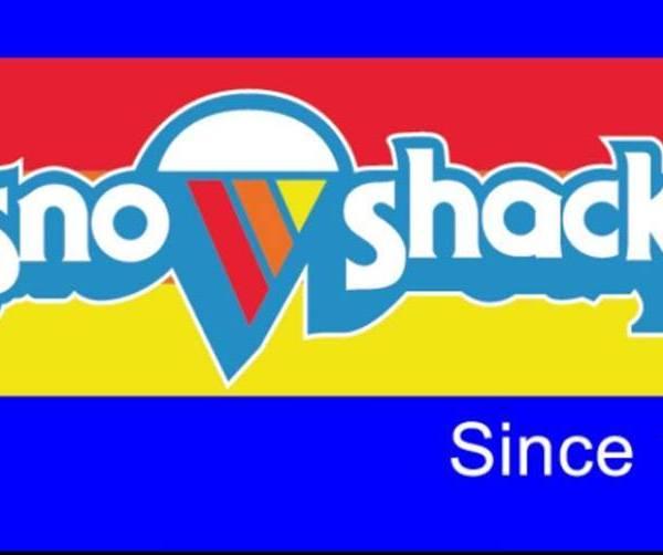 SNO SHACK_1553102325069.jpg.jpg