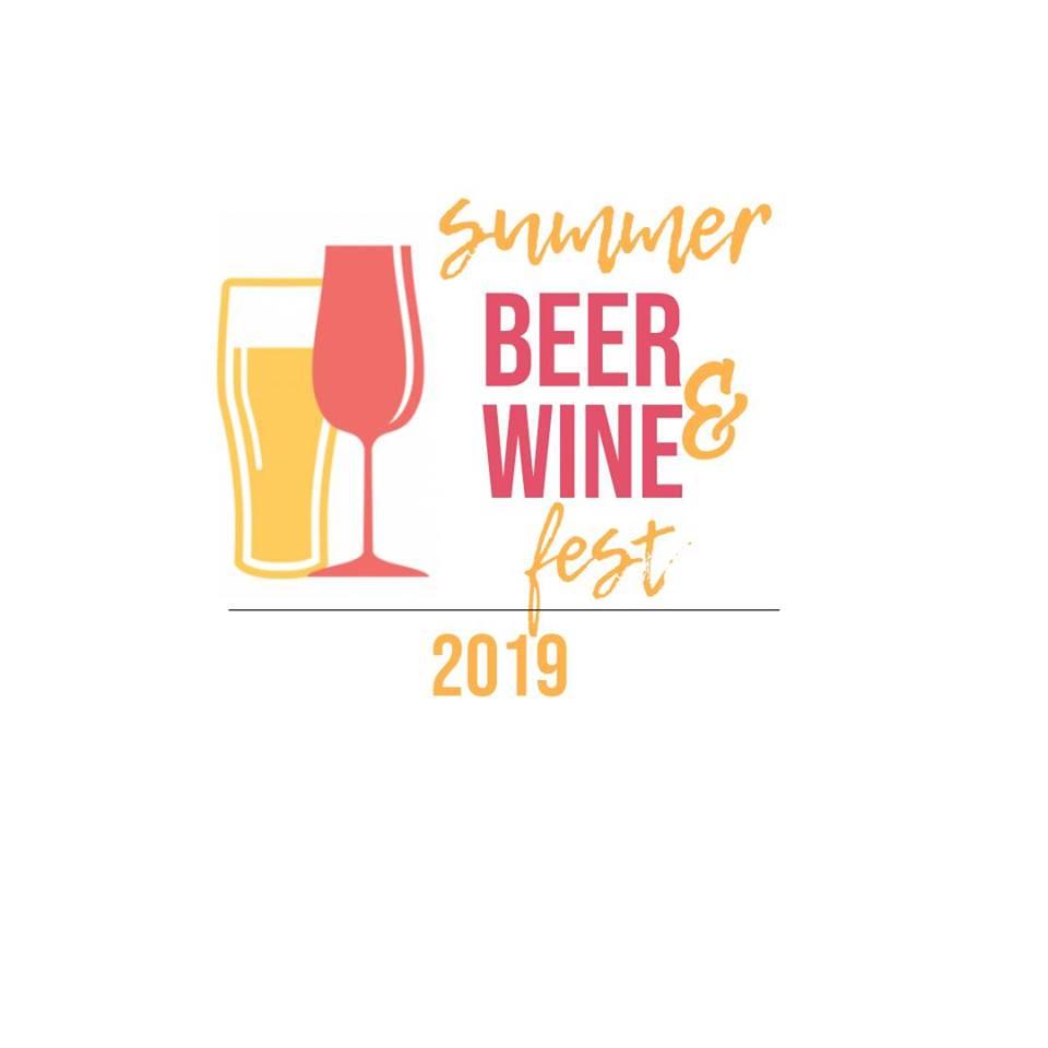 SUMMER BEER AND WINE FEST_1558351762178.JPG.jpg