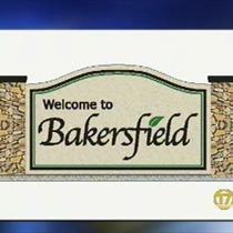 bakersfield_-4791411276822724206