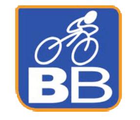 bike bakersfield logo_1467237317213.PNG