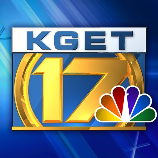 Bakersfield News & Weather | Kern County, CA | KGET com
