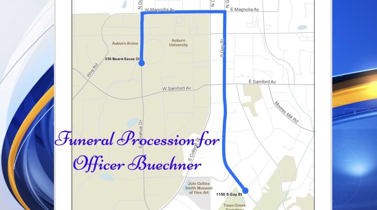 funeral procession for Officer Will Buechner_1558632393011.jpg-842137437.jpg
