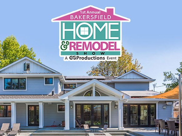 2019 Home & Remodel Show