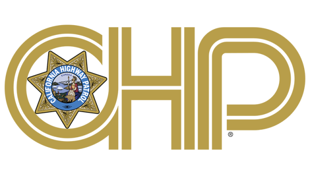 CHP investigating deadly crash in Kern River Canyon