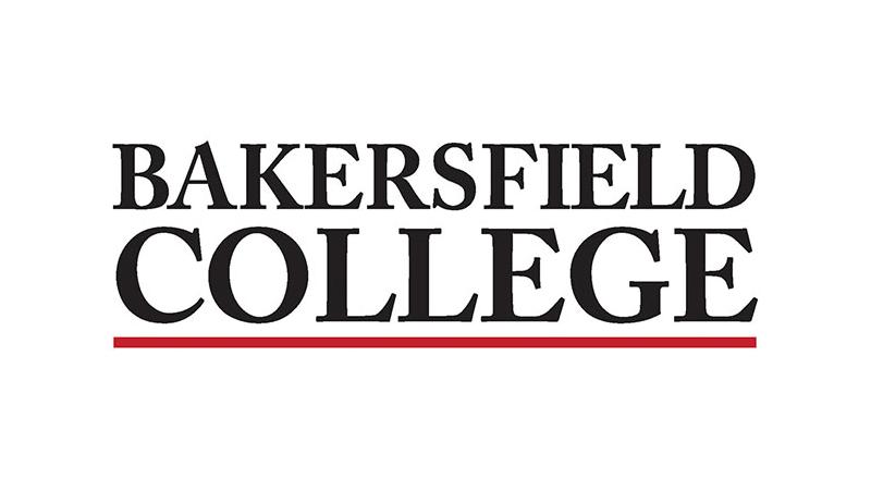 Bakersfield College logo